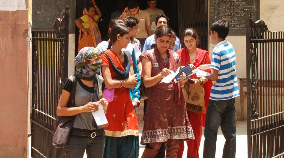 Rajasthan Police,Online test,Police recruitment