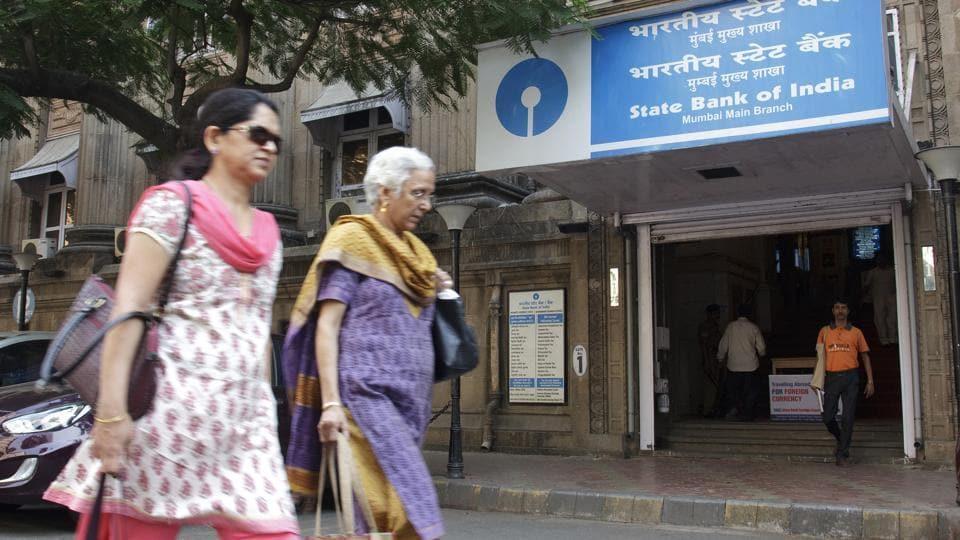 Banking,Indian banks,Banking frauds