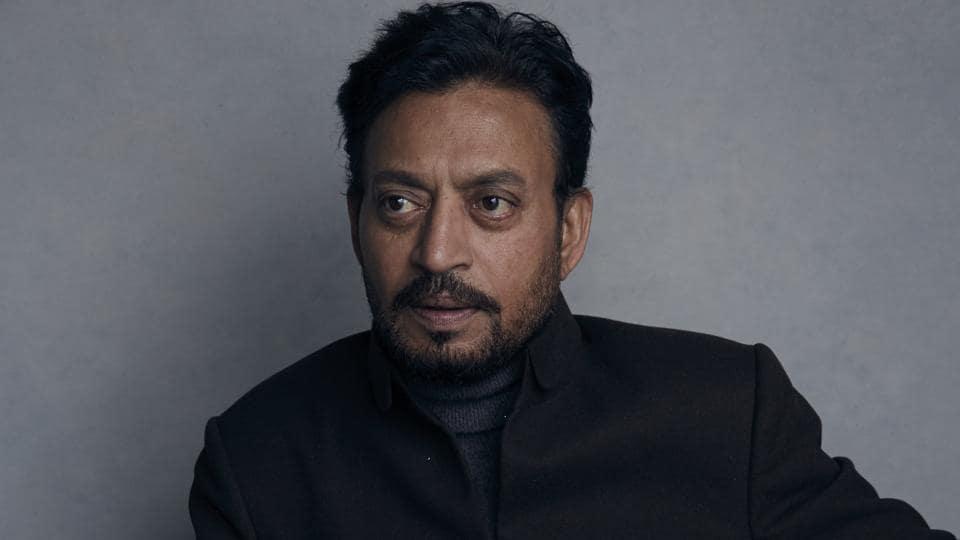 Irrfan,Irrfan Khan,Abhishek Bachchan