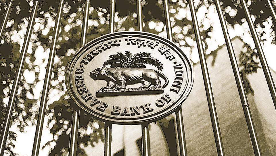 The Reserve Bank had earlier declined requests from the government for an additional payment after the dividend payout dropped to a five year low.