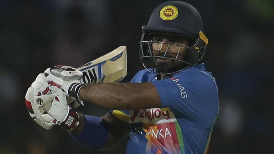 India vs Sri Lanka,Sri Lanka vs India,2018 Nidahas Trophy