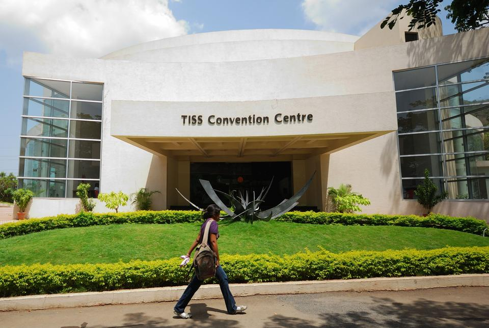 The students blame the TISS administration for its failure in bringing clarity to the issue.