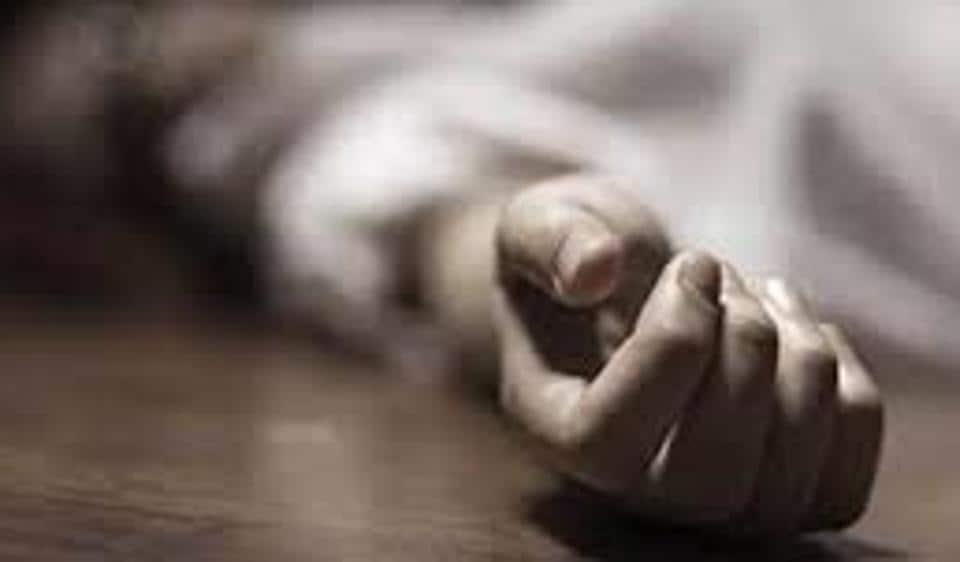 Mumbai crime,Kalyan,Haji Malang murder