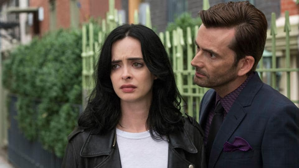 Jessica Jones Season 2 review: Kilgrave's absence more than made up for with all intriguing sleuthing