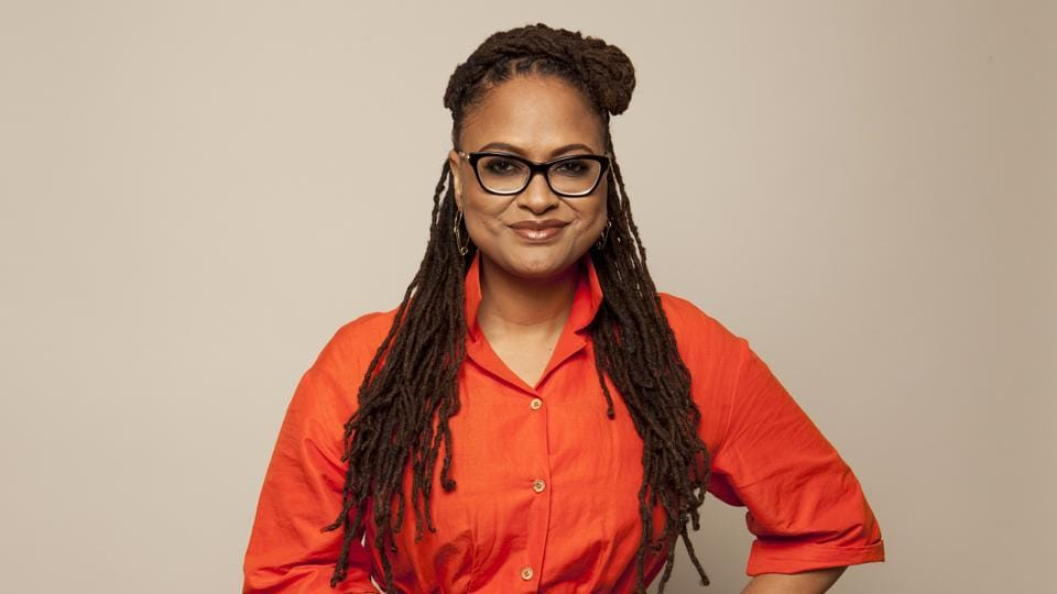 Ava DuVernay,Mindy Kaling,Reese Witherspoon