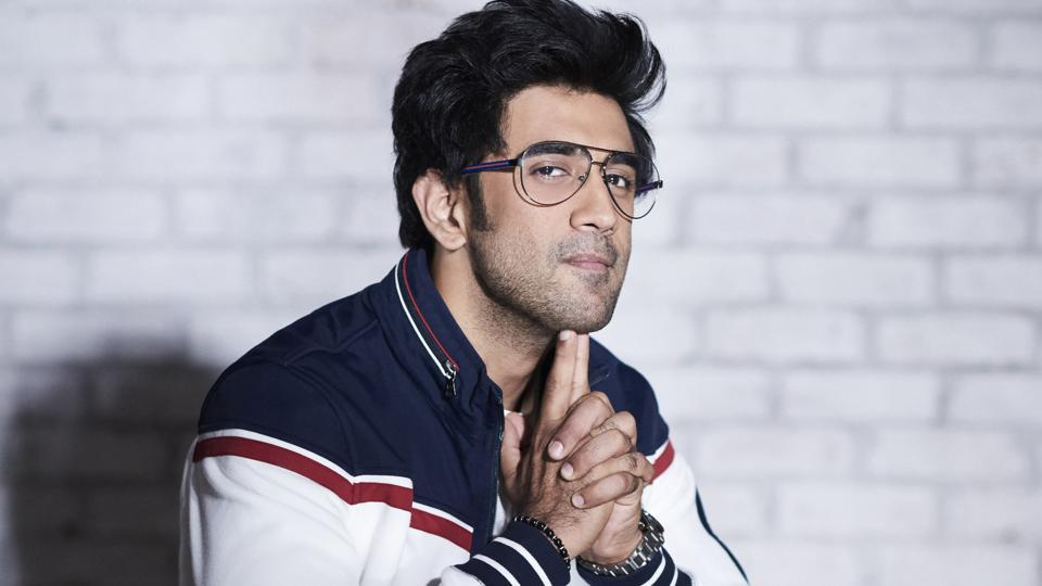 Actor Amit Sadh shared screen space with Salman Khan in Sultan, and Amitabh Bachchan in Sarkar 3.