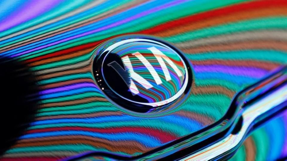 Kia Motors To Plunge Into Indian Small Car Market After China Us