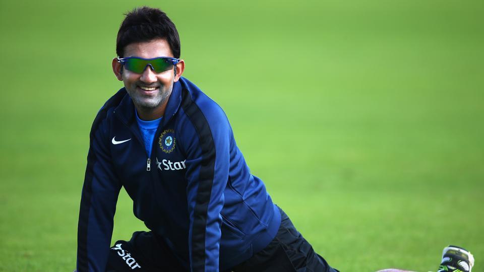 IPL 2018,Gautam Gambhir,Delhi Daredevils