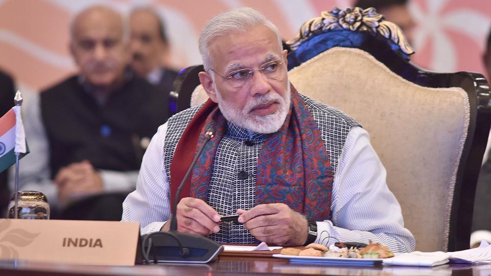 India,China,Arunachal Pradesh