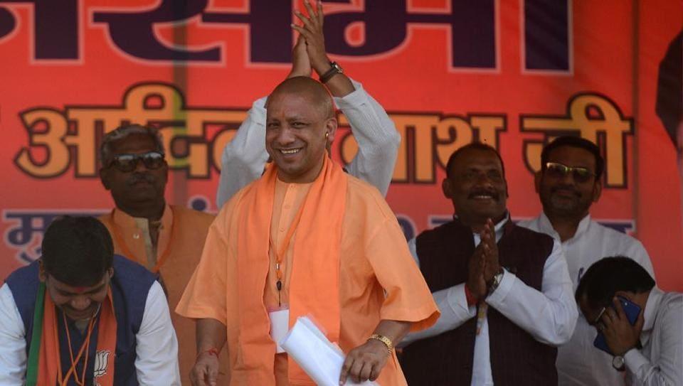 Lok Sabha bypoll,Gorakhpur bypoll,Phulpur bypoll