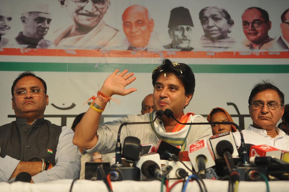 (Photo by Mujeeb Faruqui/Hindustan Times)