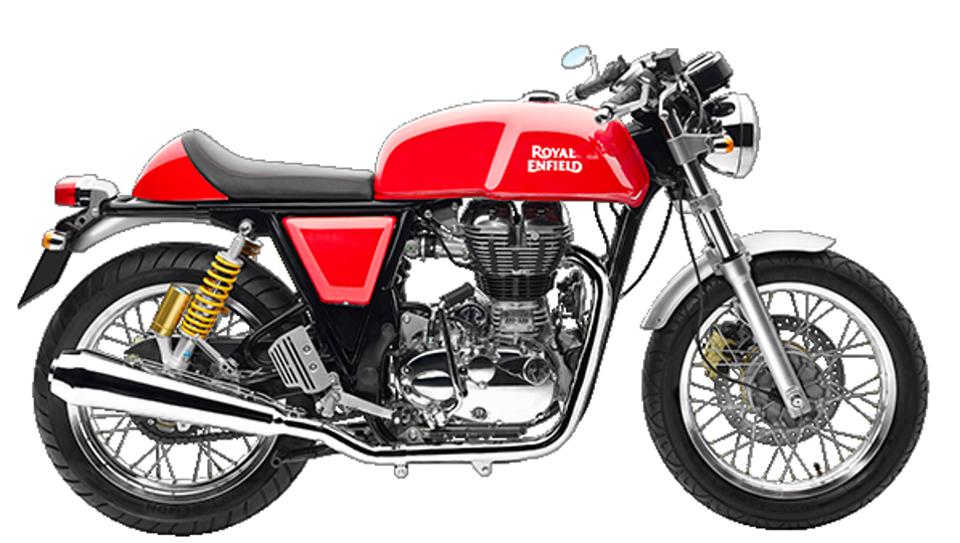 Royal Enfield,New motorcycles,Vintage