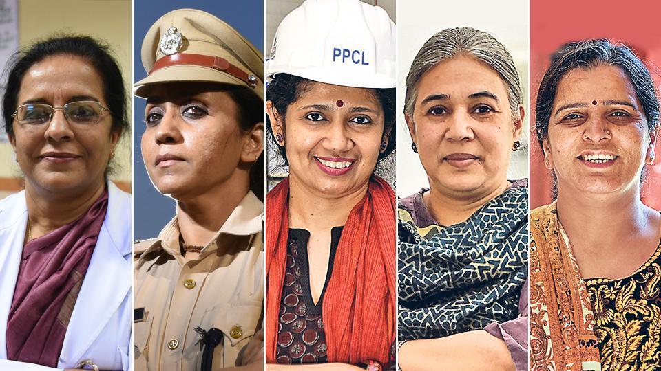 Delhi,Women,Baba Saheb Ambedkar Hospital