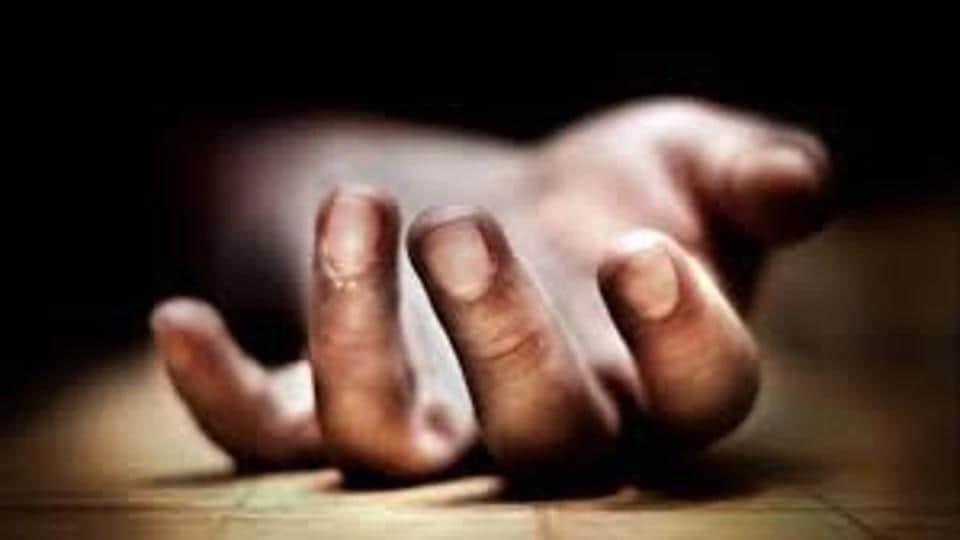 Punjab crime,Woman suicide,Amritsar woman suicide