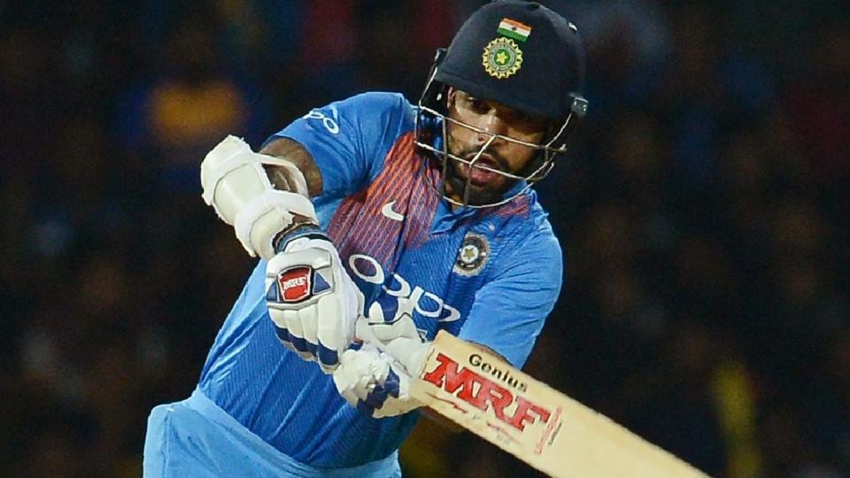 India vs Bangladesh,live cricket score,live score