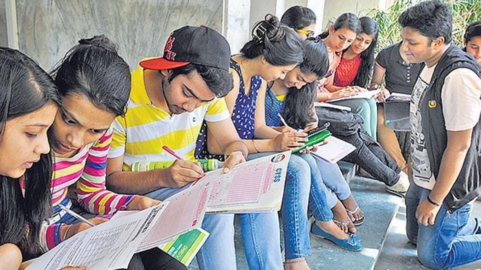 The institutes, which have violated the norms are — Allahabad Agricultural Institute in Allahabad (Uttar Pradesh), JRN Rajasthan Vidyapeeth University in Udaipur, Institute of Advanced Studies in Education in Sardarshahar (both in Rajasthan) and Vinayaks Mission's Research Foundation in Salem (Tamil Nadu).