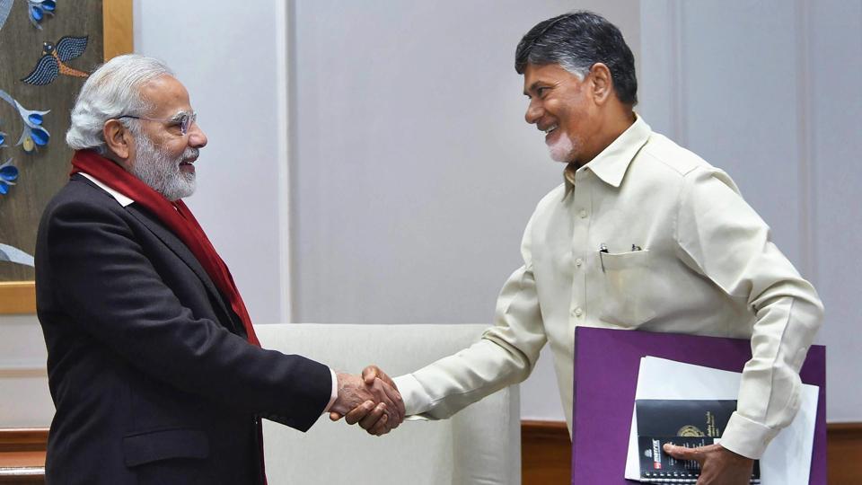 Chandrababu Naidu,TDP,Andhra Pradesh