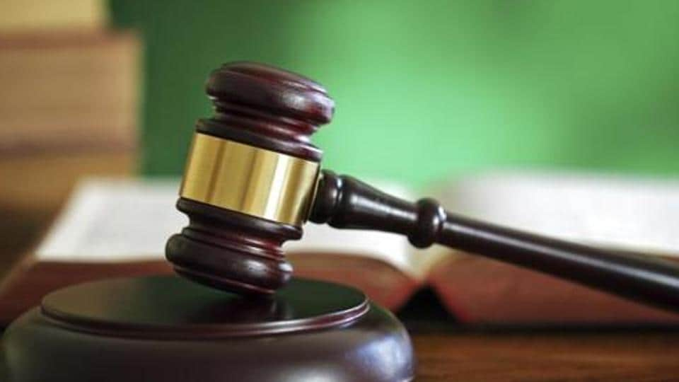 Twenty-four high courts face a shortage of 406 judges, according to latest law ministry data.