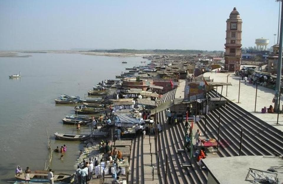 The Varanasi chapter of the fest will be held between March 11 and 25.
