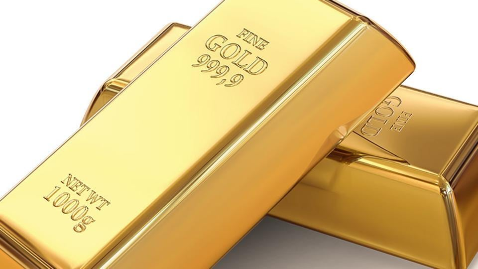 Rs 5.6 lakh gold,gold in rectum,smuggling gold