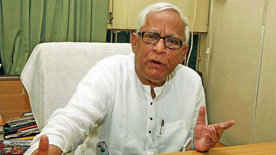 Bengal,CPI(M),Buddhadeb Bhattacharjee