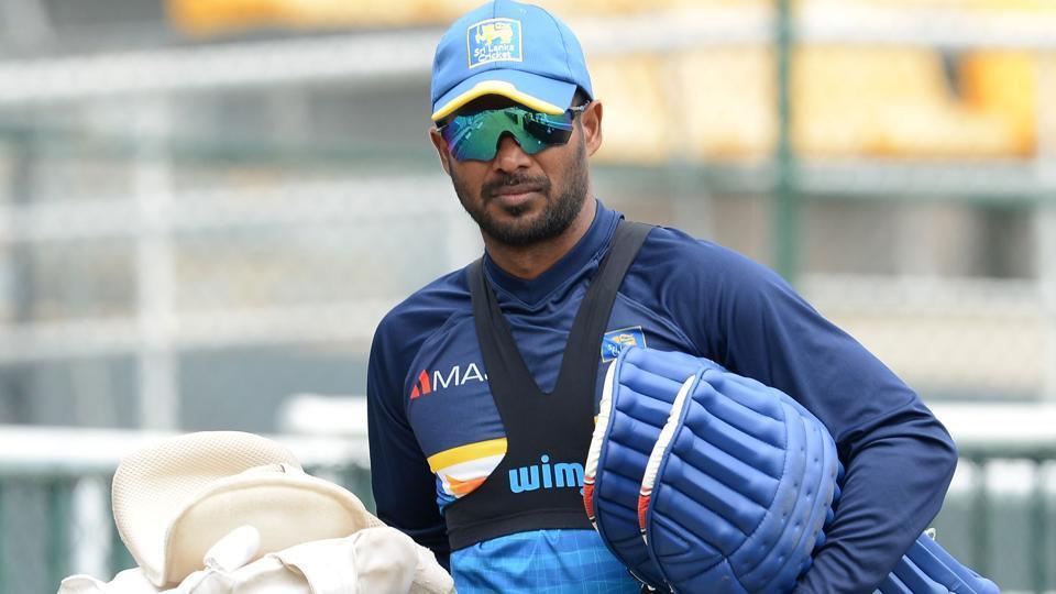 Nidahas Trophy T20,Sri Lankan cricket team,Bangladesh cricket team