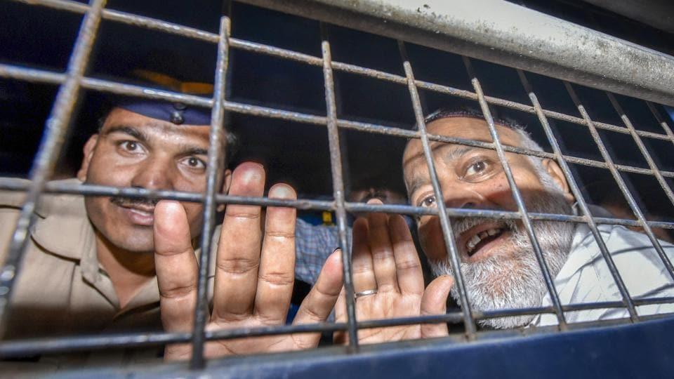 Dawood aide Farooq Takla's passport renewal under scanner