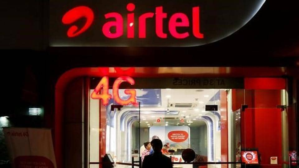 RBI imposes Rs 5 crore penalty on Airtel Bank