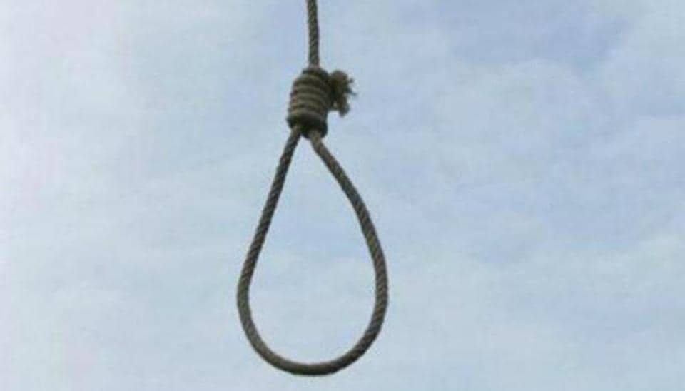 A 21-year-old man from Nigdi was arrested for driving a 16-year-old girl to commit suicide. Photo for representational purpose only.