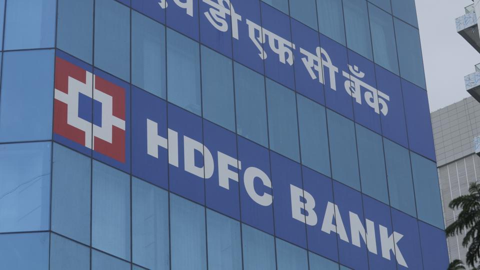 HDFC Bank crosses 400 branch milestone in Gujarat
