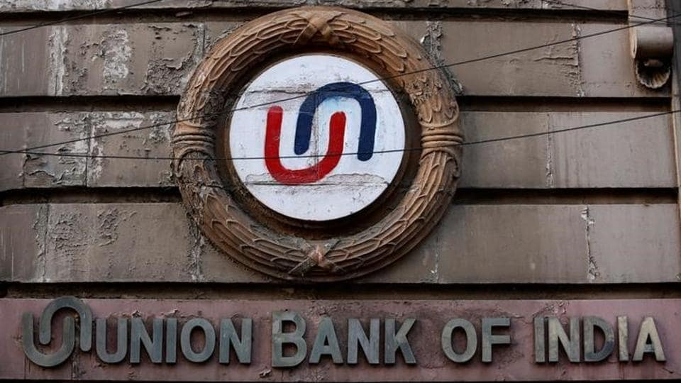 The latest Union Bank figures are separate from the $300 million exposure it had previously reported.