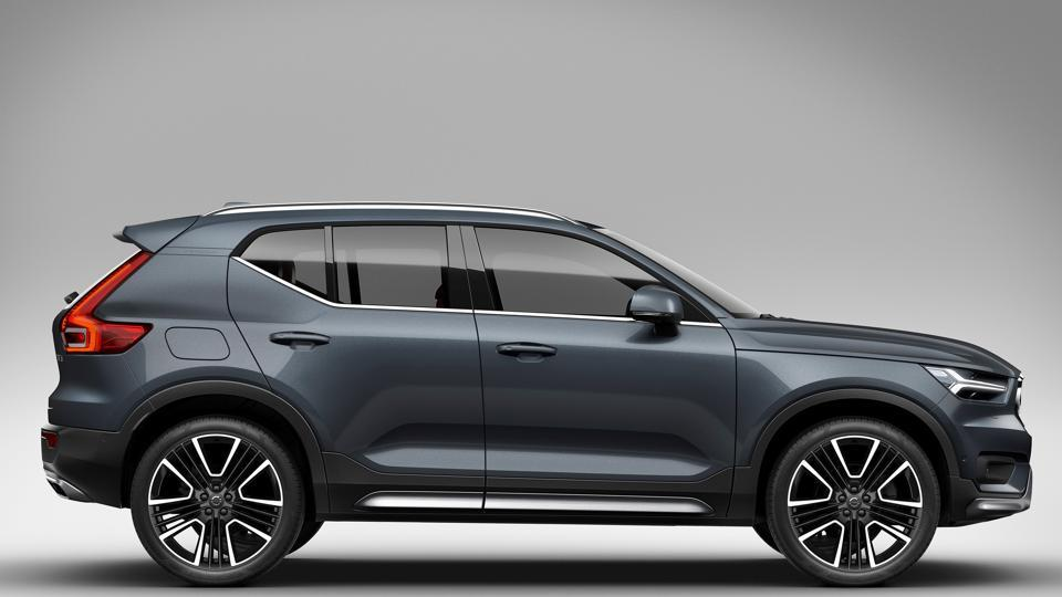 volvo from review uk specs reviews suv in on the prices pictures car by magazine sale priced