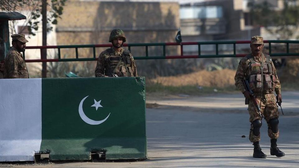 Religious belief,Pakistan religious belief,Society and religion