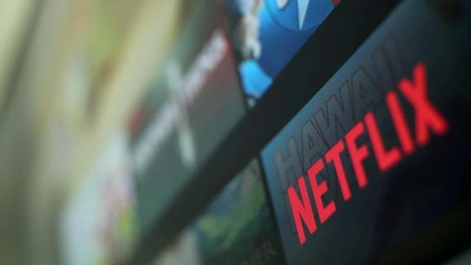 Netflix,Netflix video previews,Netflix video previews mobile app