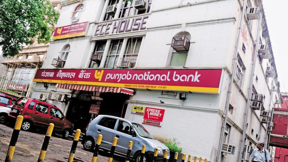PNB fraud case,PNB,Nirav Modi