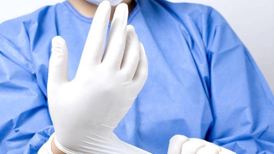 Breast implants,Tamil Nadu,Women