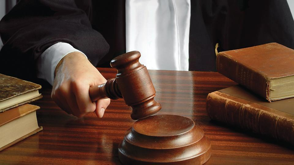 Judge,Bengal,Justice