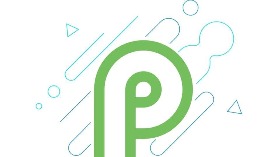 Here's everything you need to know about Android P Developer Preview 1.