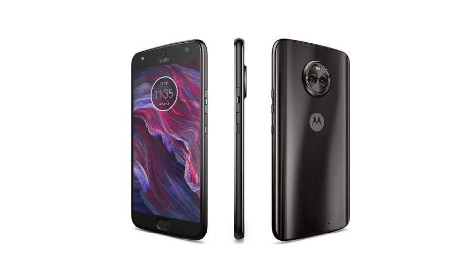 Motorola,Moto X5,Moto Z