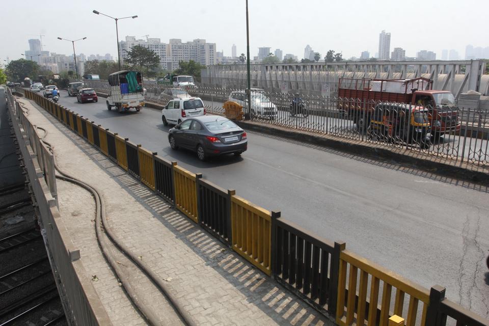 Mumbai,Thane,Kopri