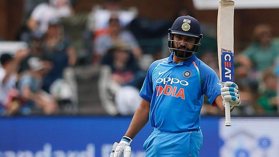 Nidahas Trophy 2018,Indian cricket team,Rohit Sharma