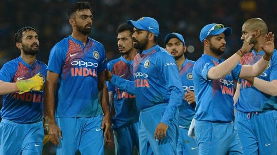 Indian cricket team,BCCI,Board of Control for Cricket in India