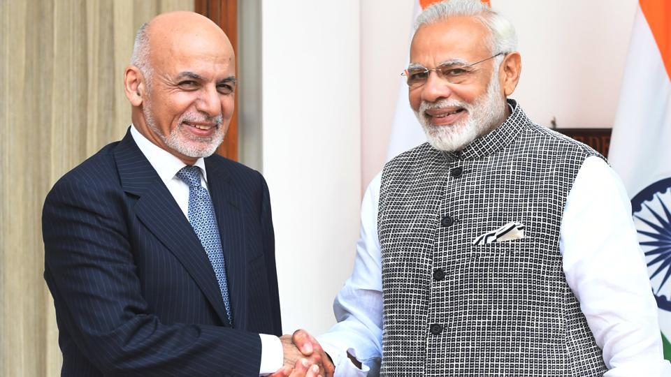 India,Afghanistan,United States of America