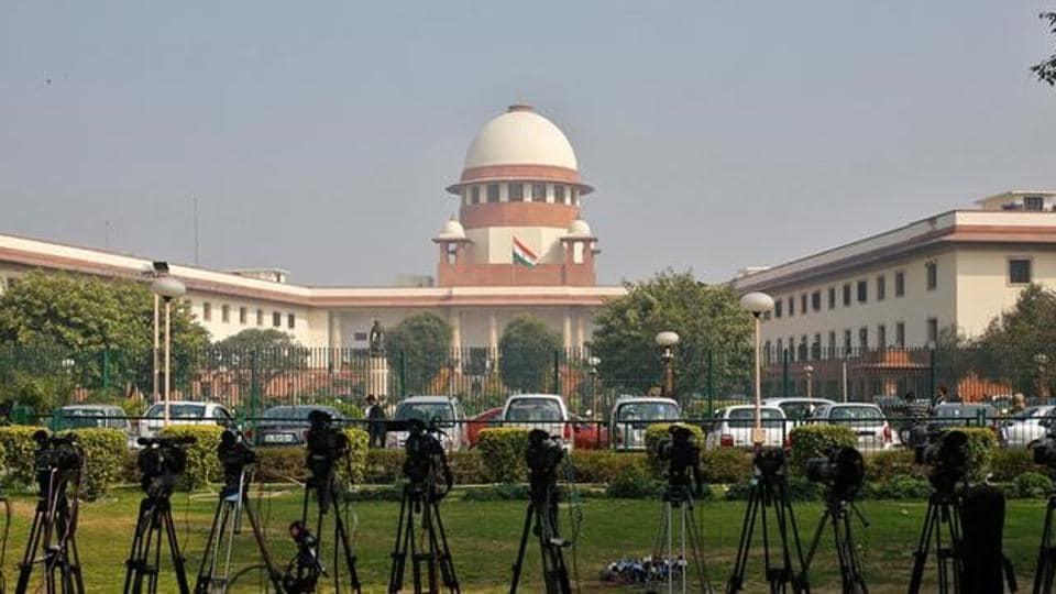 Euthanasia,Supreme court,Advance healthcare directive