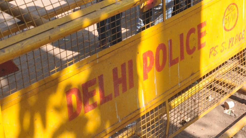 alaknanda murder,cr park murder,delhi crime