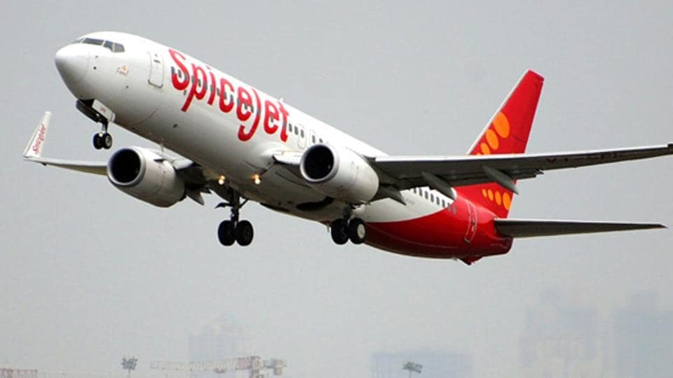 Currently, SpiceJet operates a fleet of more than 38 CFM 56-7B-powered Boeing 737 NG family aircraft.