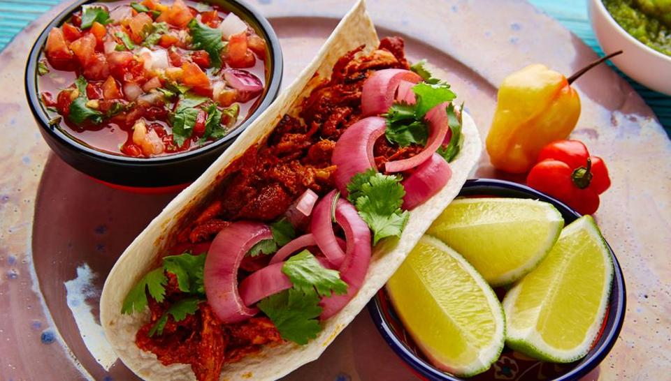 Mexico,Mexican cuisine,Food