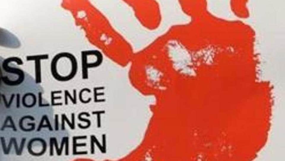 Rape,Haryana,Six year old raped