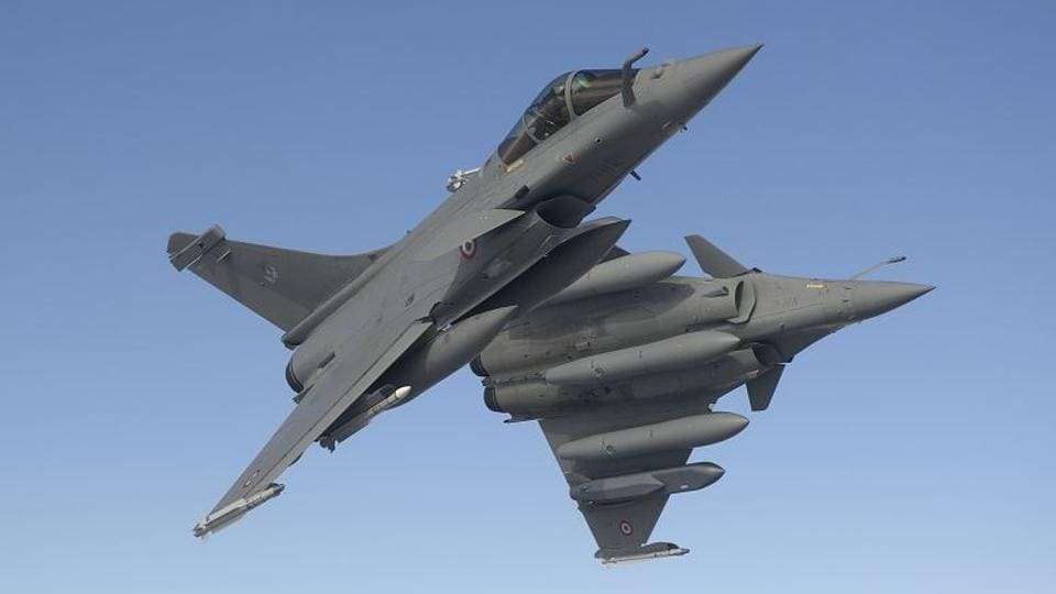 Indian Air Force,fighter jets,Advanced Medium Combat Aircraft