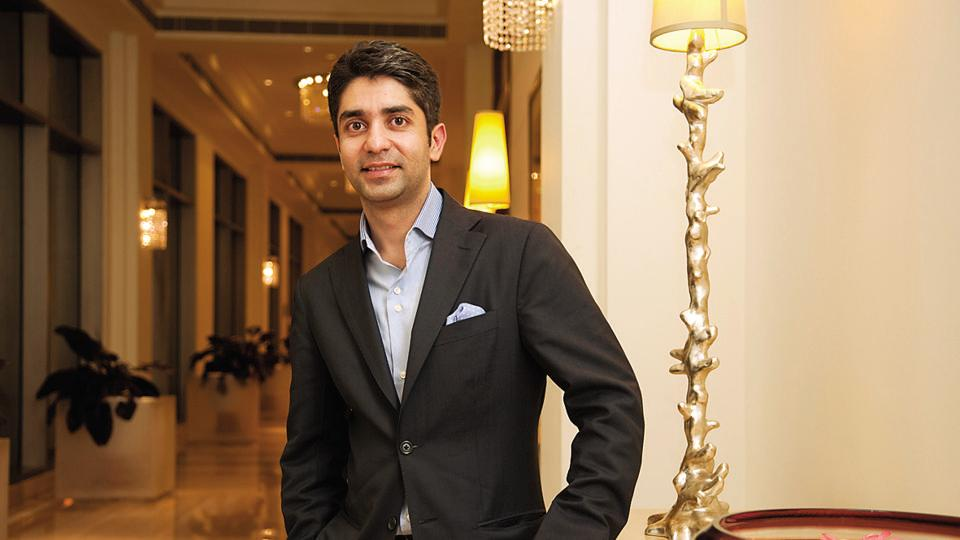 Abhinav Bindra,ISSF World Cup,Shooting
